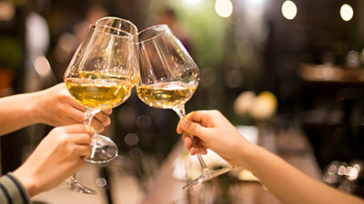 Catering Wijnen